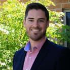 Aaron Brooker