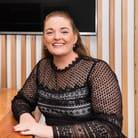 Katie Konrad
