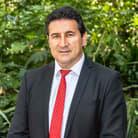 Charlie Yankos