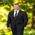 Stan Sidiropoulos