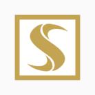 Zhuoran (Allen) Meng