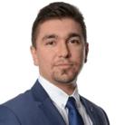 Nick Trencevski