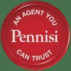 Pennisi Leasing Team