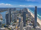 Management Rights Business in Surfers Paradise