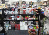 Homeware & Hardware Business in Shellharbour City Centre