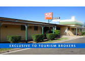 Accommodation & Tourism Business in Forbes