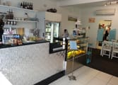 Cafe & Coffee Shop Business in Bermagui