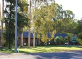 Accommodation & Tourism Business in Wentworth