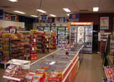 Convenience Store Business in Hamilton