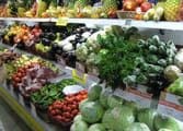 Fruit, Veg & Fresh Produce Business in Ringwood
