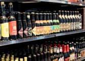 Alcohol & Liquor Business in Box Hill