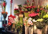 Florist / Nursery Business in Wheelers Hill