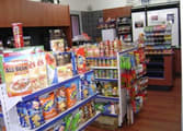 Grocery & Alcohol Business in Hamlyn Heights