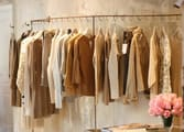 Clothing & Accessories Business in Geelong