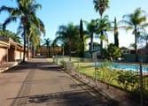 Accommodation & Tourism Business in Gunnedah