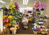 Home & Garden Business in Caulfield North