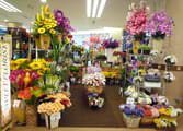 Florist / Nursery Business in Caulfield North