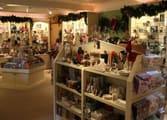 Home & Garden Business in Maidstone