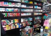 Retail Business in Essendon