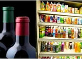 Alcohol & Liquor Business in Melbourne