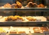 Food & Beverage Business in Sunbury