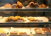 Bakery Business in Sunbury