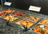 Takeaway Food Business in Broadford