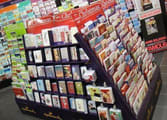 Newsagency Business in Bayswater