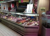 Butcher Business in Ferntree Gully