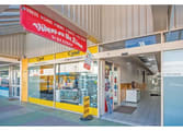 Retail Business in Wynyard