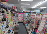 Office Supplies Business in Rosanna