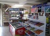 Convenience Store Business in Keilor East
