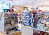 Retail Business in Lynbrook