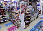 Convenience Store Business in St Albans