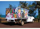 Food, Beverage & Hospitality Business in Darwin