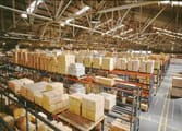 Import, Export & Wholesale Business in Moorabbin