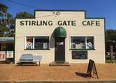 Cafe & Coffee Shop Business in Cranbrook
