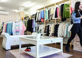 Clothing & Accessories Business in Lalor