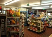 Convenience Store Business in Junction Village