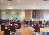 Restaurant Business in Ocean Grove