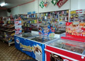 Convenience Store Business in Pascoe Vale