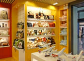 Retail Business in Eltham