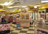 Convenience Store Business in Ferntree Gully