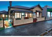 Accommodation & Tourism Business in Queenscliff