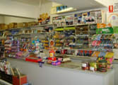 Convenience Store Business in Corio