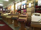 Homeware & Hardware Business in Notting Hill
