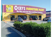 Retail Business in Mandurah