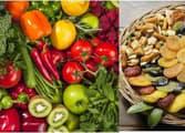 Fruit, Veg & Fresh Produce Business in Campbellfield