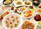 Restaurant Business in Glen Waverley