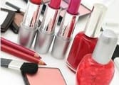 Beauty Products Business in Wantirna South